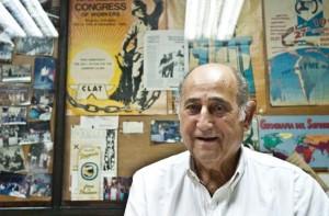 Alfredo Ferraresi